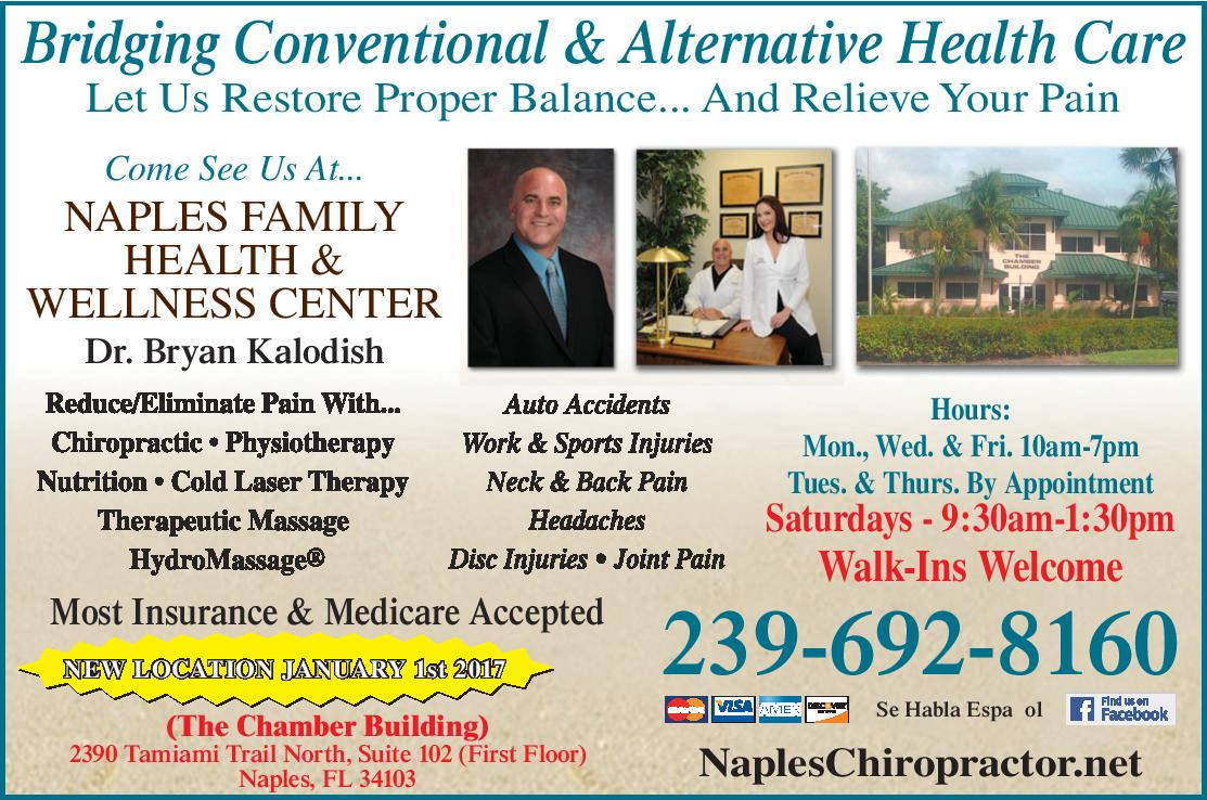 naples family health final ad page 001